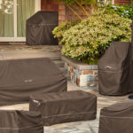 Cleaning Tips and Tricks For Your Outdoor Living Space